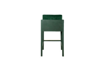 כיסא 40 גב