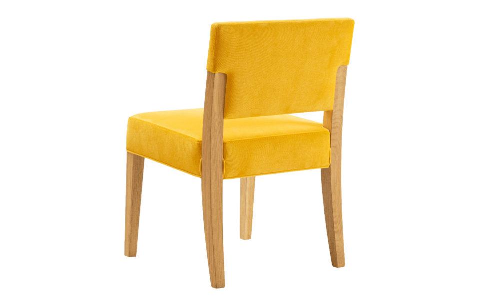 ראשי 0000 Chair49.png