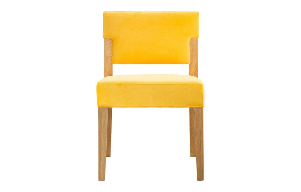 ראשי 0001 Chair52.png