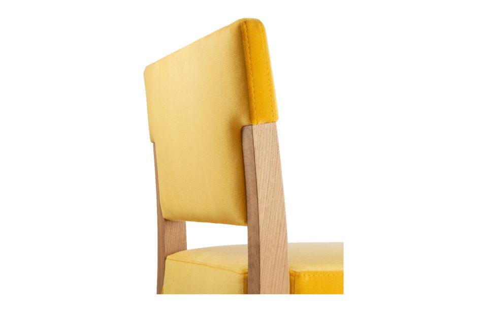 ראשי 0002 Chair53.png
