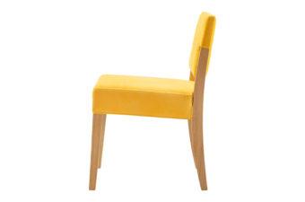 ראשי 0003 Chair51.png
