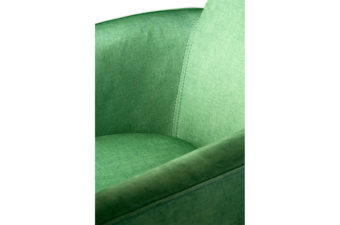 S 0003 Couch19