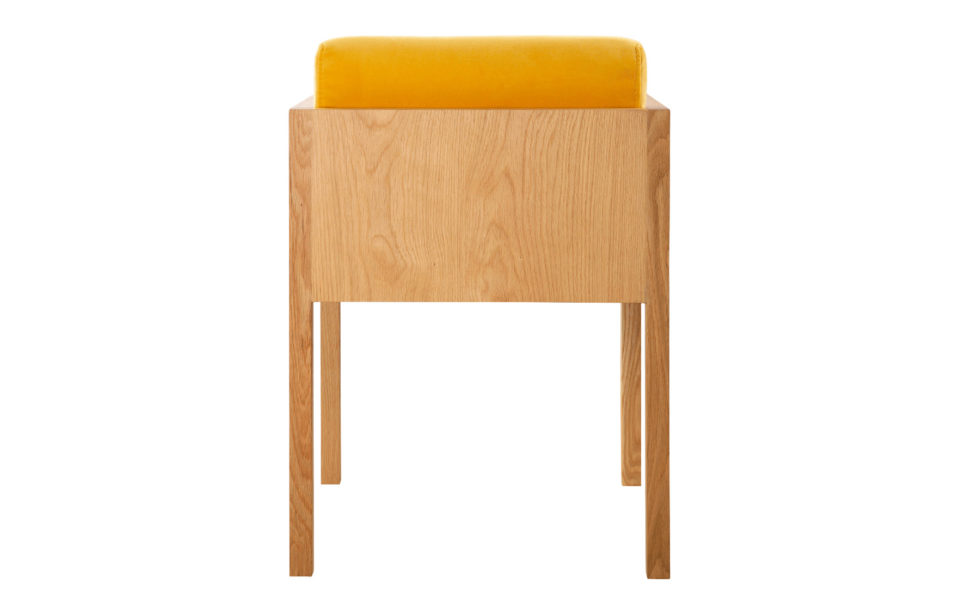 Chair 27 0000 Chair26.png