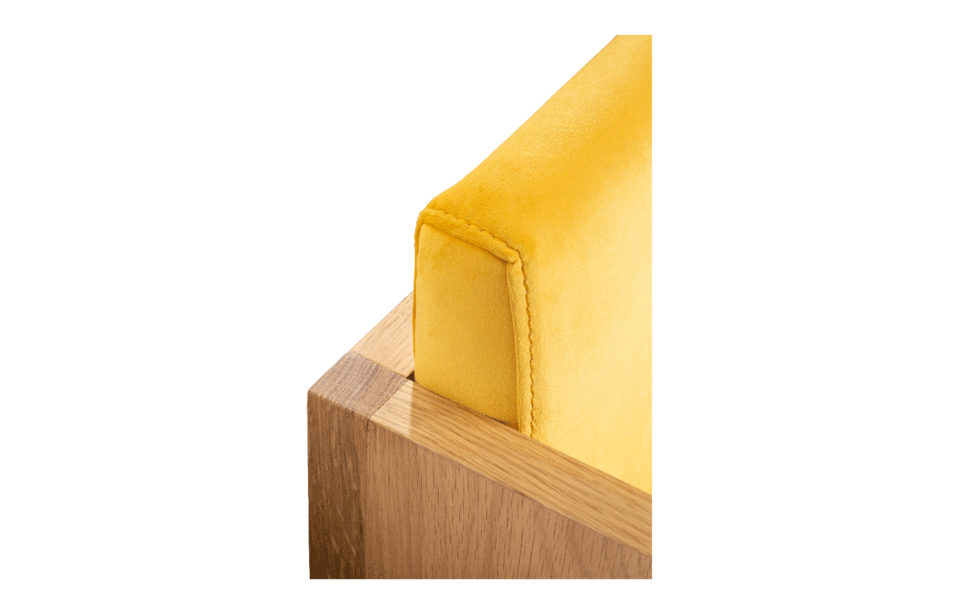 Chair 27 0001 Chair29.png