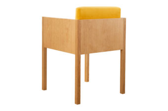 Chair 27 0002 Chair28.png