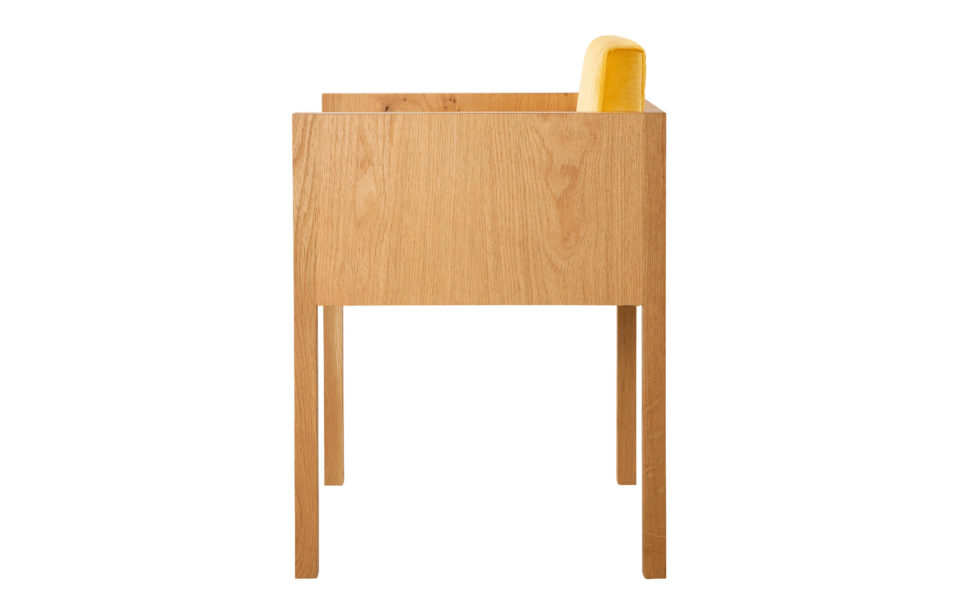 Chair 27 0003 Chair30.png