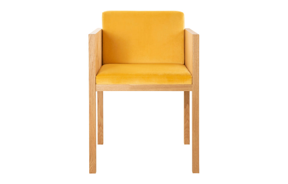 Chair 27 0004 Chair31.png