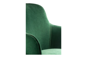 Chair12 0000 Chair13.png