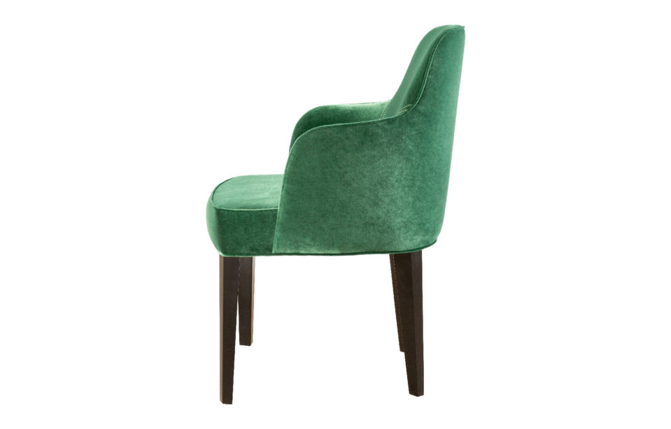 Chair12 0001 Chair14.png