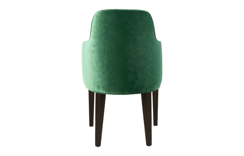 Chair12 0003 Chair15.png