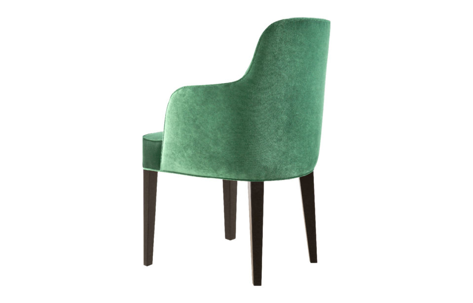 Chair12 0004 Chair12.png