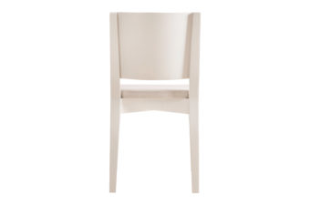 Chair18 0000 Chair16.png