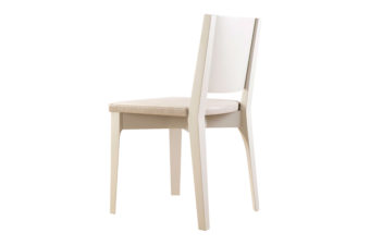 Chair18 0002 Chair19.png