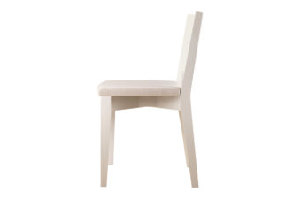 Chair18 0003 Chair20.png