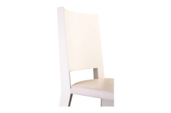 Chair18 0004 Chair18.png
