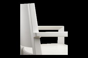 Chair23