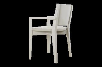 Chair24