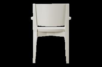 Chair25