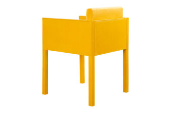 Chair32 0001 Chair35.png