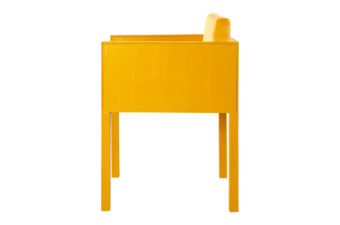 Chair32 0002 Chair36.png
