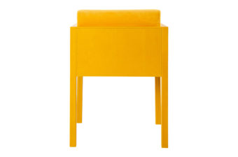 Chair32 0003 Chair37.png