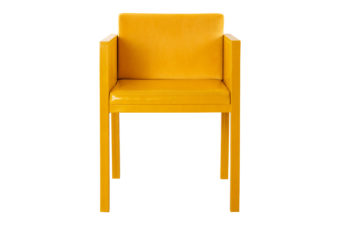 Chair32 0005 Chair32.png