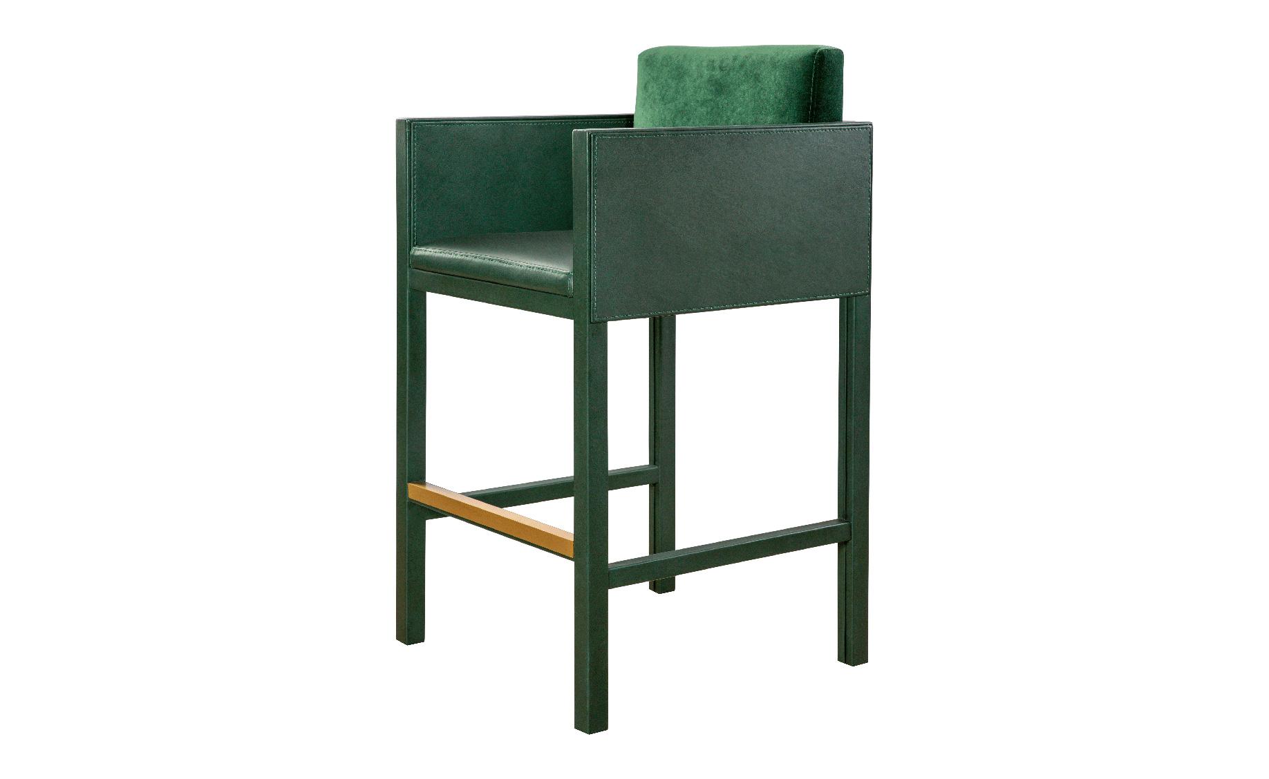 Chair42 0000 ראשי.png
