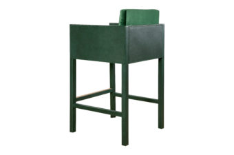 Chair42 0001 Chair41.png