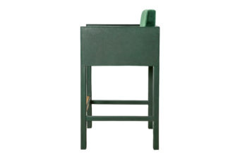 Chair42 0004 Chair42.png