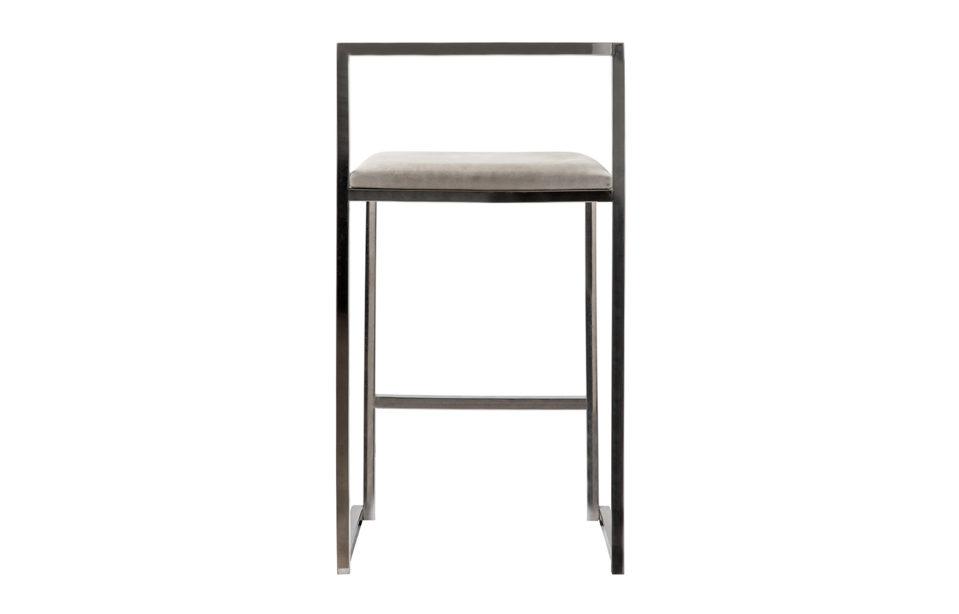 Chair54 Copy