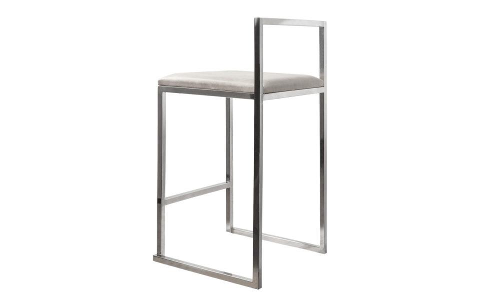 Chair56 Copy