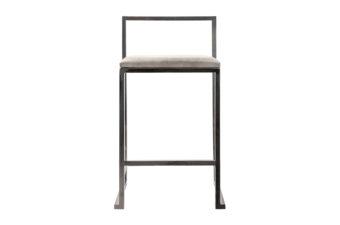 Chair57 Copy