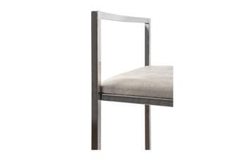 Chair58 Copy