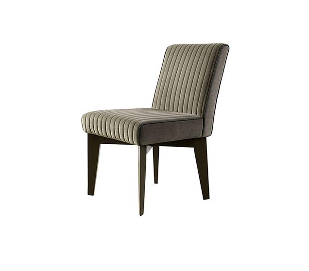 כיסא פייפים לעמוד הבית
