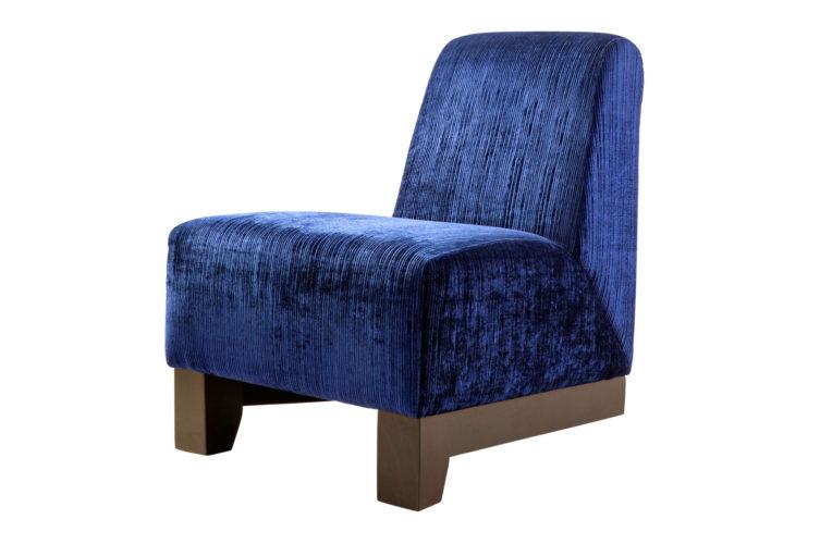 Chair11 0006 מוזאי חום Copy