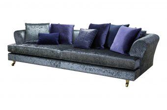 Sofa2 Copy