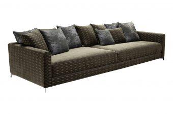 Sofa32 Copy