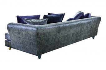 Sofa4 Copy