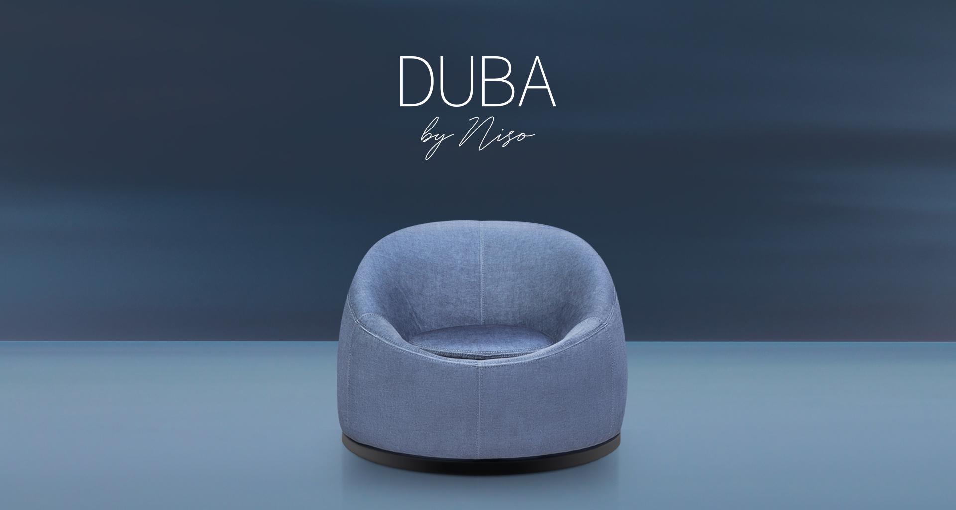 Duba Web Bnr1920x1024