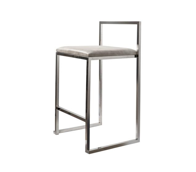כיסא בר טוייטו